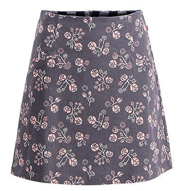 d2af327fa5ff Blutsgeschwister Damen Rock Chattanooga Choo Choo Skirt  Amazon.de ...