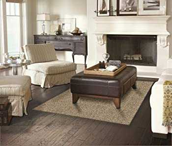 Koeckritz Earthbound Economical Solutions Soft Charm Collection