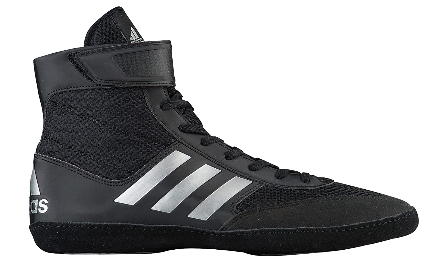 adidas Men's Combat Speed.5, AC7499