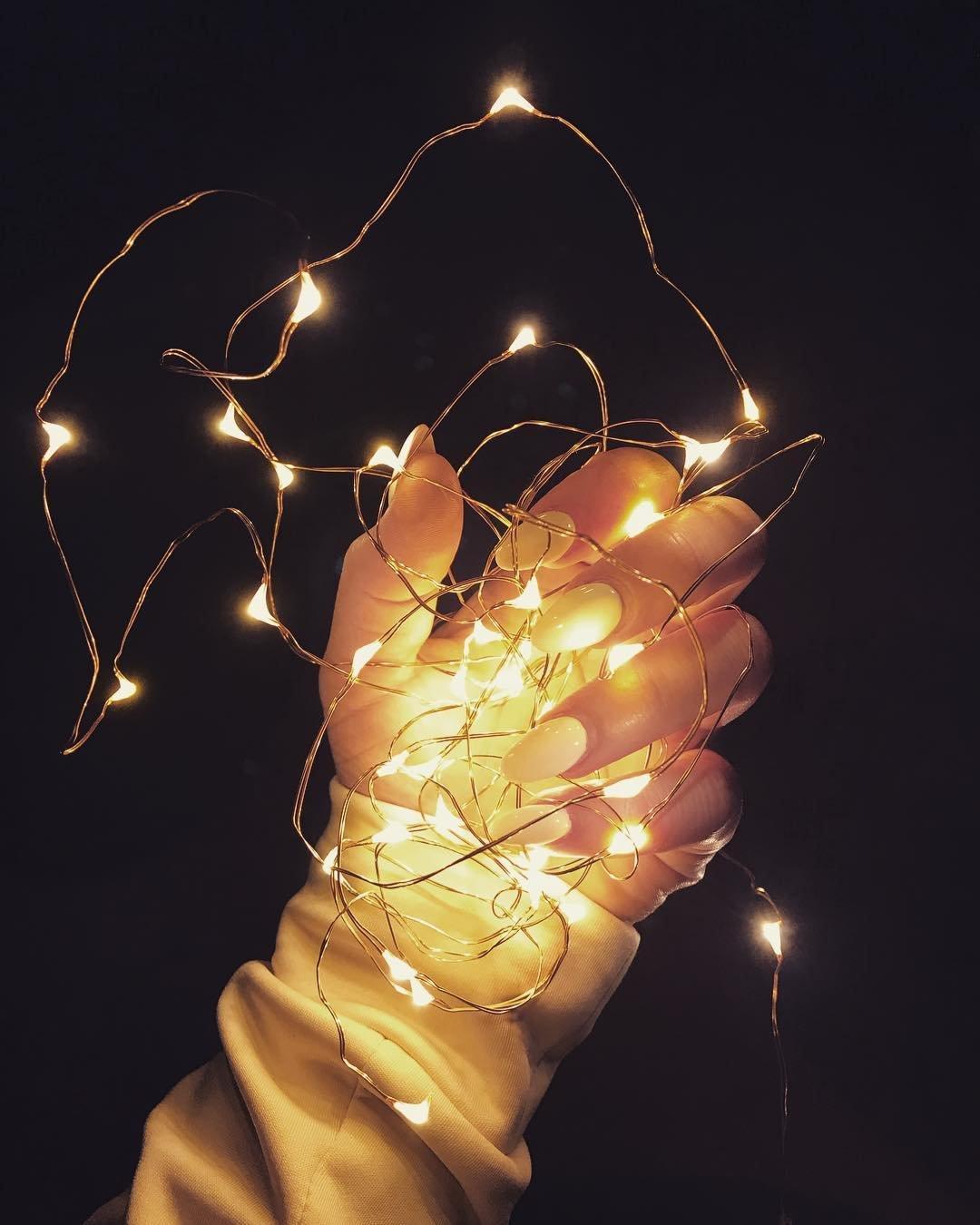 200//300ER LED Micro Plata Alambre guirnalda Decoraci/ón Corriente operativos iluminaci/ón para interior y exterior blanco c/álido gresonic Warmwei/ß 300 Led Timer Dimmbar 8 Modes