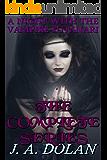 A Night With the Vampire Futanari: The Complete Series