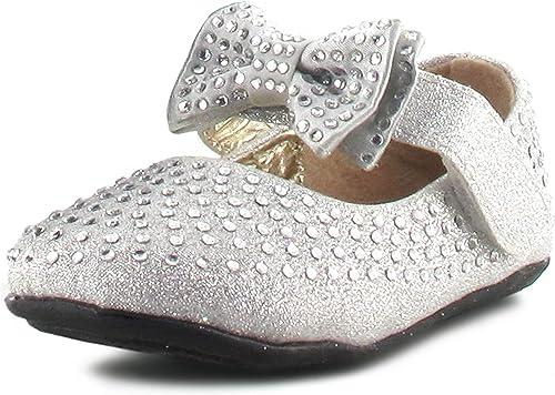 Chockers Shoes Girls Kids Childrens