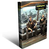 CYBERPUNK 2077 LA GUIDA UFFICIALE COMPLETA – EDIZIONE DA COLLEZIONE