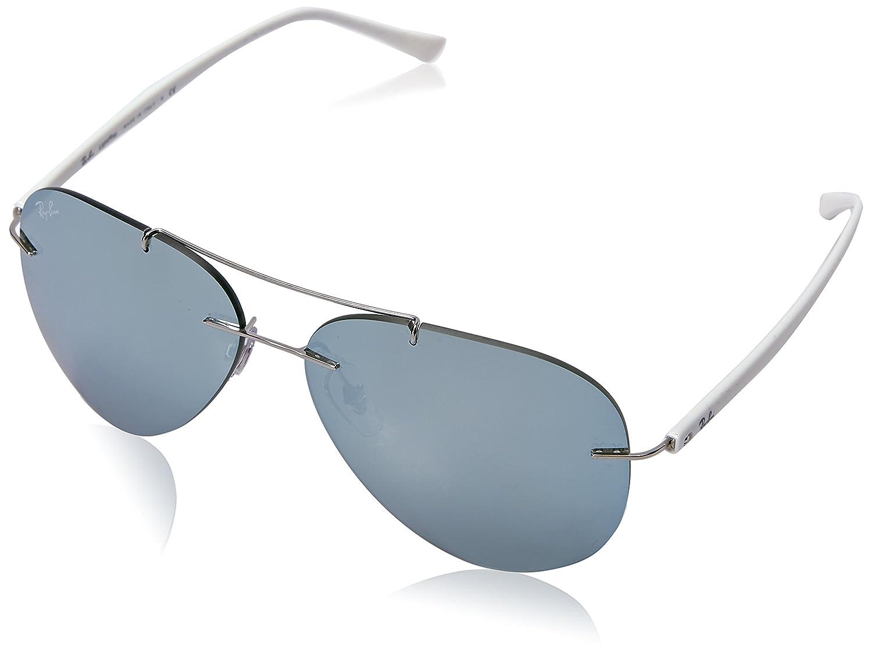 d2fdda1e68 Ray Ban Wayfarer Sunglasses Black