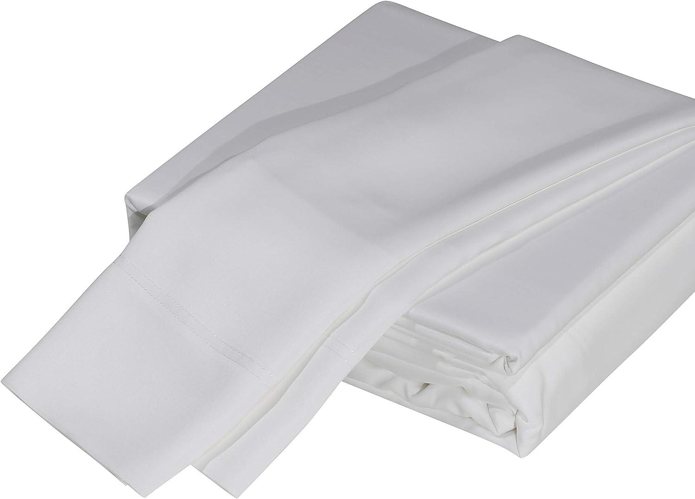 DTY Bedding Luxuriously Soft Bamboo 4-Piece Sheet Set