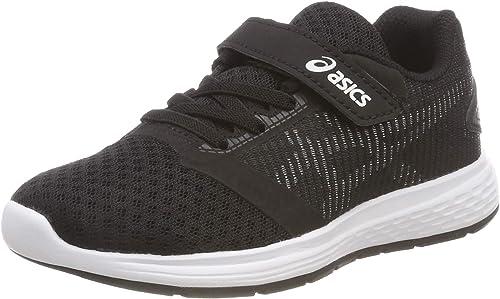 ASICS Patriot 10 PS 1014a026 500, Chaussures de Running