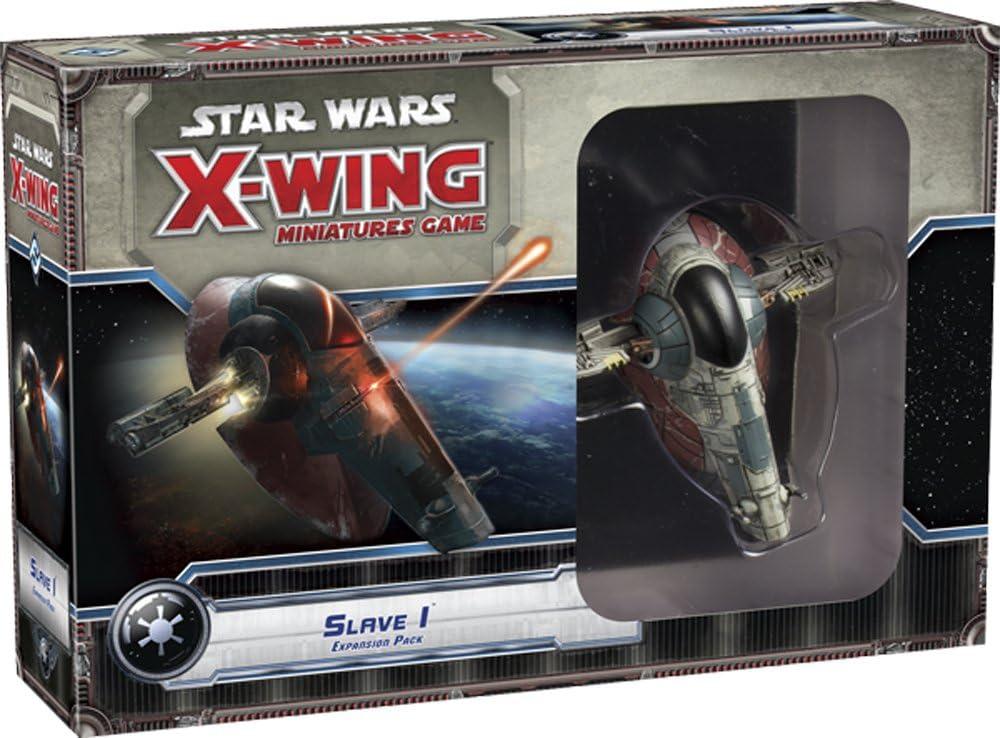 Edge Entertainment Star Wars - Juguete: Aa.Vv: Amazon.es: Juguetes y juegos