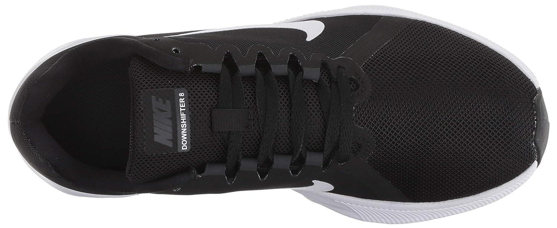 homme / chaussures femme chaussures / nike downshifter 8 hommes divers nouvelle conception fonction particulière à un prix abordable 92f0c6