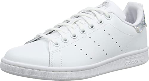 adidas donna stan smith j