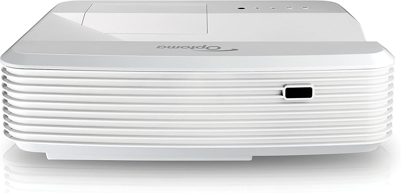 Amazon.com: Proyector 3D Optoma GT5500+, proyector para ...