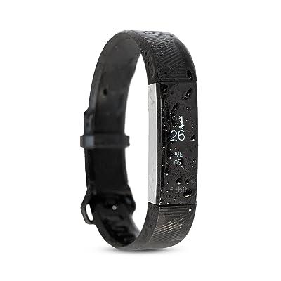 Waterfi Waterproof Fitbit Alta HR