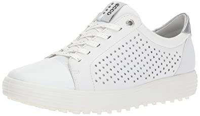 authentic lovely design classic ECCO Women's Casual Hybrid 2 Perforated Golf Shoe