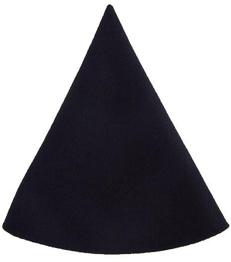 651cfc89f23 Amazon.com  Red Gnome Hat Boys Costume Cap (Black)  Clothing