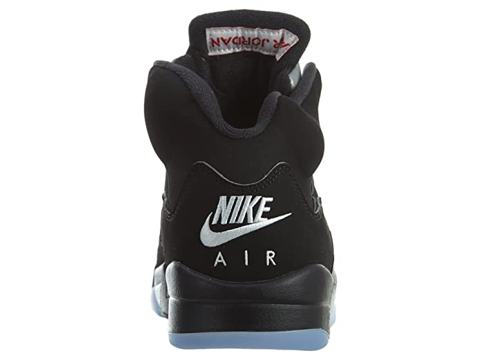 best website 79631 07862 Amazon.com   Air Jordan 5 Retro OG