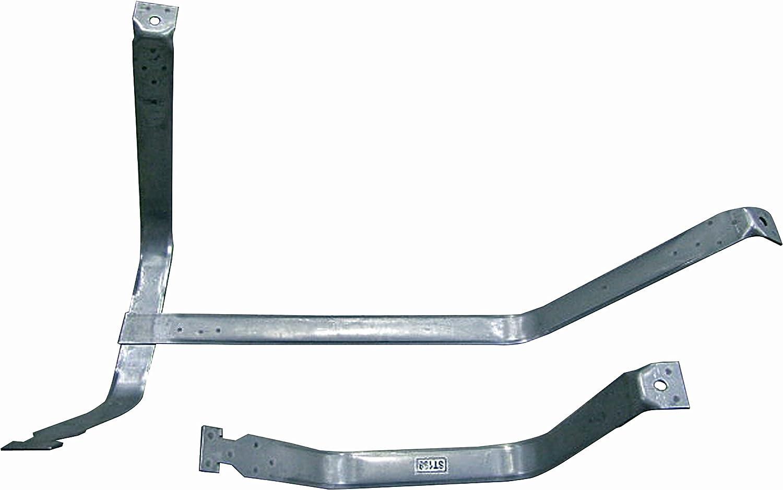 Fuel Tank Strap Dorman 578-138