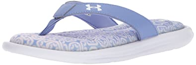 Under Armour Marbella Oval VI T PX4kIDvr