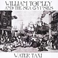 Water Taxi (Deluxe Edition)