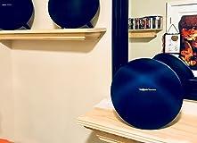 Harman Kardon big bluetooth speaker:Read 19 customer images