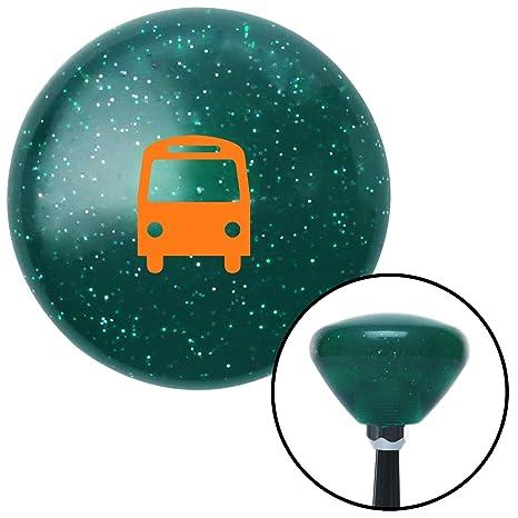 Amazon com: American Shifter Company ASCSNX1530058 Orange