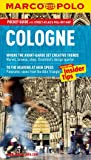 Cologne Marco Polo Pocket Guide (Marco Polo Travel Guides)