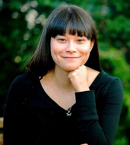 Alexandra Adlawan