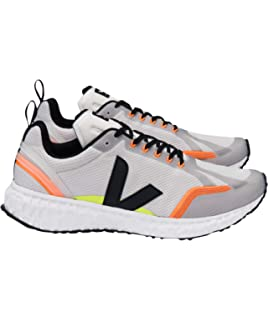 Veja Condor - Zapatillas de running: Amazon.es: Zapatos y complementos
