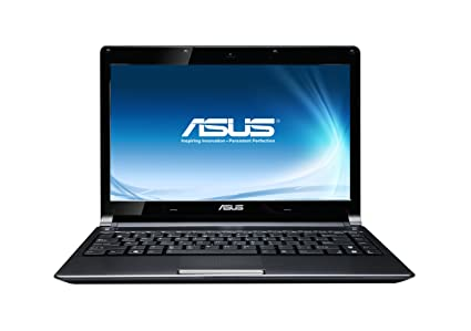 Asus U35F Intel Display Driver for PC