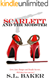 Scarlett and the Mobster
