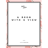 A Room With a View (First Edition)
