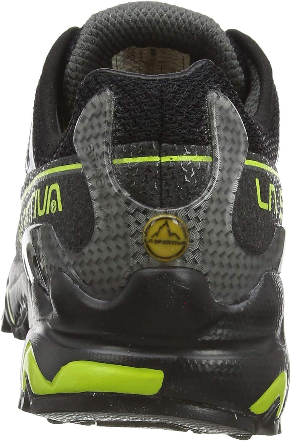 La Sportiva Ultra Raptor, Zapatillas de Trail Running para Hombre: Amazon.es: Zapatos y complementos