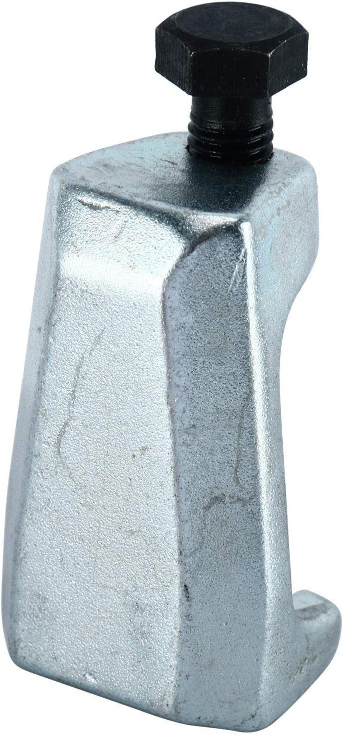 FreeTec Outil de d/émontage de joint /à rotule Outil de suppression de s/éparateur dextr/émit/é de tige de connexion universelle de 19 mm
