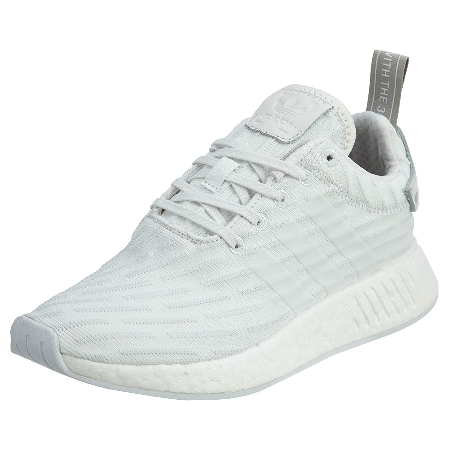 112348430f1d2 adidas Women s NMD R2 W 245 Trainers  Amazon.co.uk  Shoes   Bags
