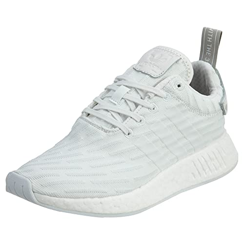 wholesale dealer 9f1d2 6b30d adidas Women s Originals NMD R2 Primeknit Shoes BY2245 US 7.5