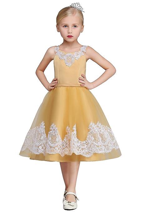 Kleid lange 110 cm