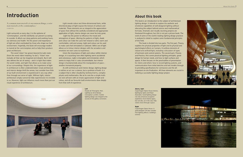 93 interior design lighting books interior design for Lighting for interior design malcolm innes