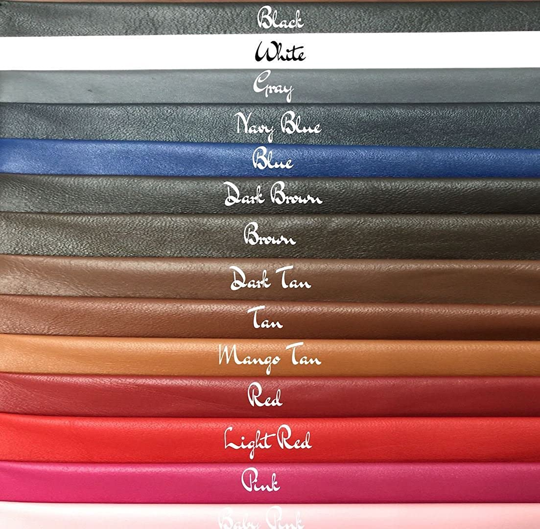 Leather Lifestyle Womens Lambskin Genuine Leather Jacket Slim Fit Biker Motorcycle Stylish Coat #WJ95