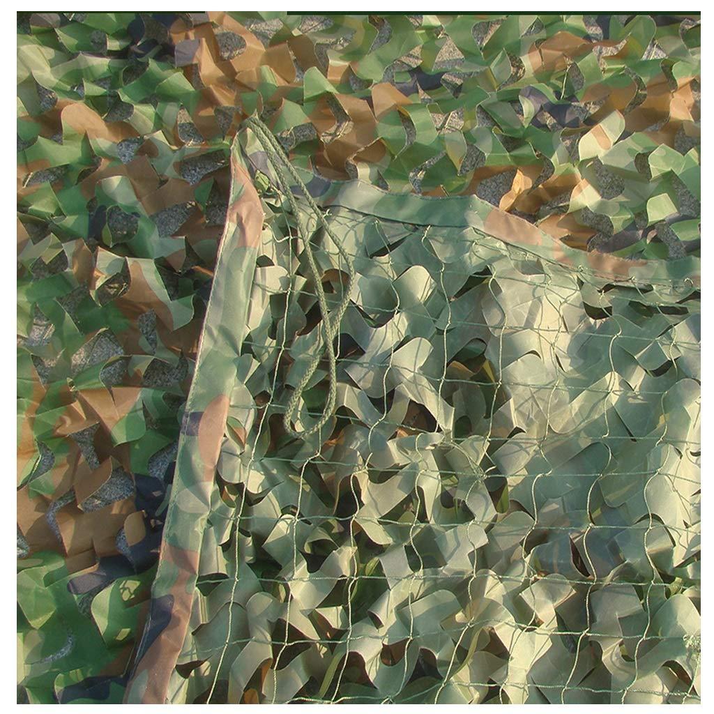 【新品、本物、当店在庫だから安心】 ジャングルカモフラージュネット、屋外日焼け止めサンバイザー車のダストカバー狩猟射撃ペイントボールゲーム写真鳥見て迷彩ネット用子供デンバーレストラン装飾 (サイズ B07PB3K7FQ さいず : 6x6m 6x6m) さいず 6x6m B07PB3K7FQ, 【人気急上昇】:a9ca276c --- arianechie.dominiotemporario.com
