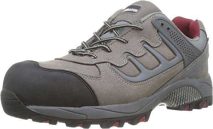 Bellota 72212G46S3 - Zapatos de hombre y mujer Trail (Talla 46 ...