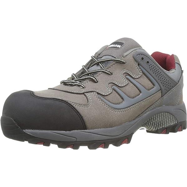 Bellota 72211R44S1P - Zapatos de hombre y mujer Trail (Talla ...