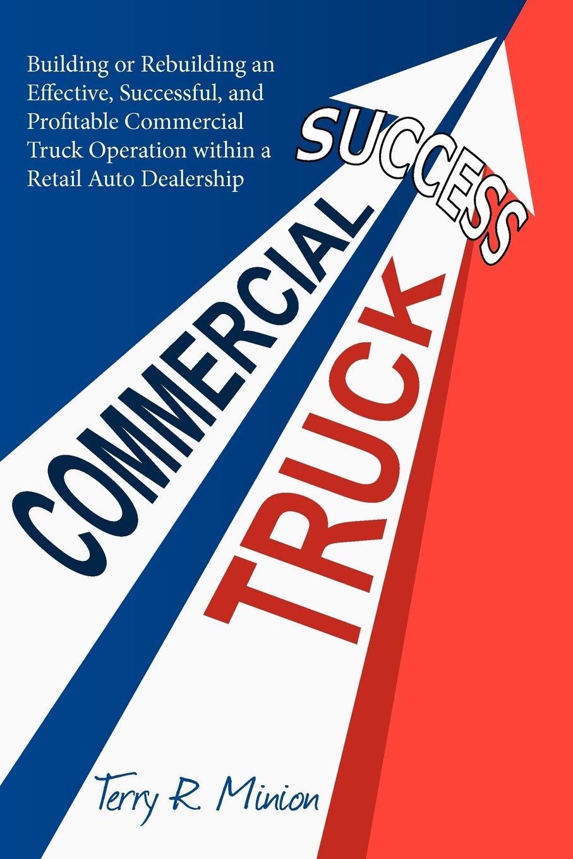 Read Online Commercial Truck Success pdf epub