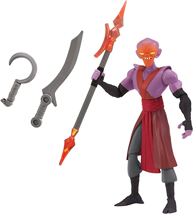Top 10 Fidget Spinner Prime Ninja
