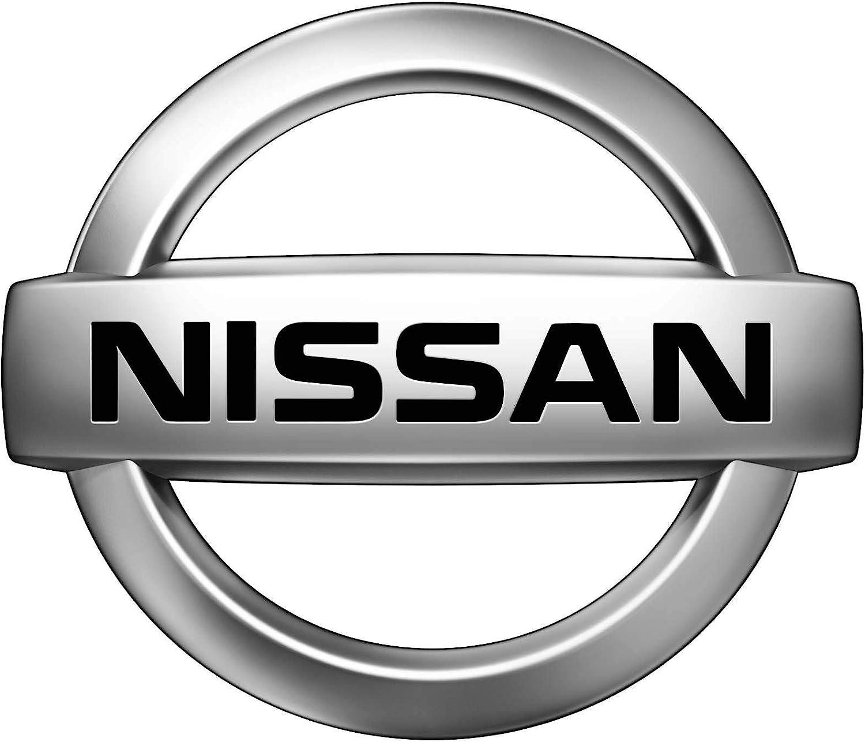 Genuine Nissan 49710-9Z400 Power Steering Hose and Tube Set