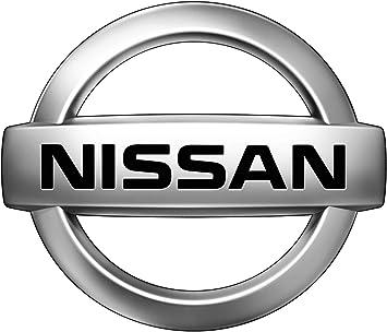 Nissan Genuine 63840-3TA0D Fender Protector Black