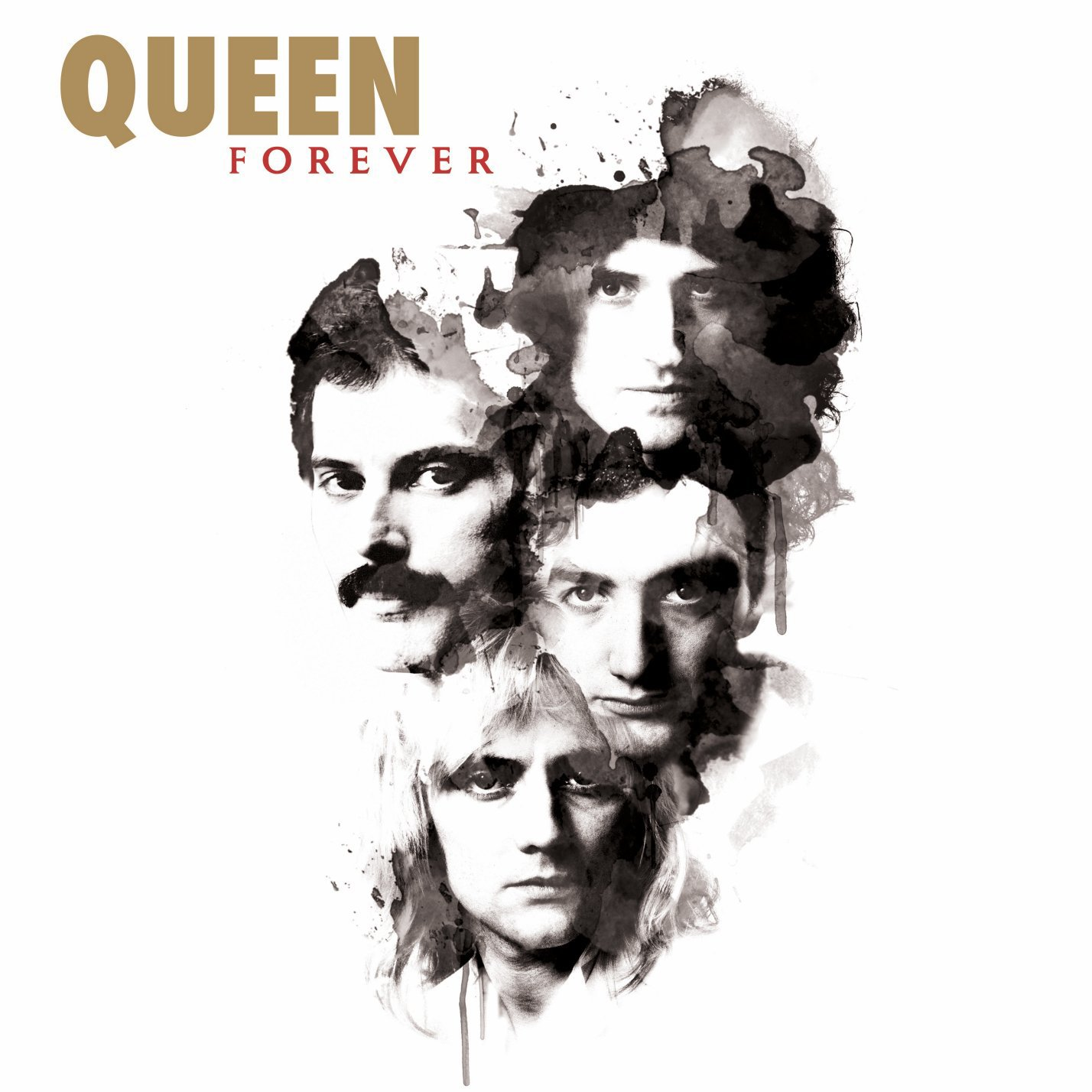 Buy queen forever online at low prices in india amazon music buy queen forever online at low prices in india amazon music store amazon stopboris Choice Image