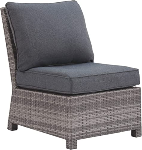 Editors' Choice: Signature Design Living Room Chair