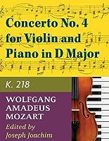 Violin Exam Pieces 2020-2023 ABRSM Grade 3 Part:
