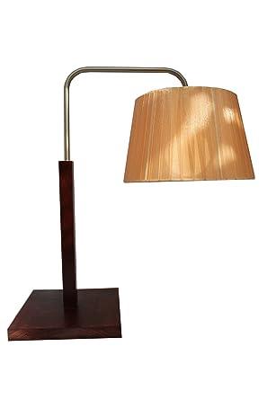 lámpara de mesa o escritorio, calidad profesional. Diseño ...