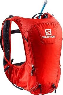 Rucksäcke |Billig Salomon Damen& Herren Verkauf | Salomon