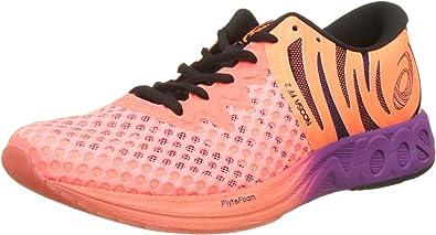 asics chaussure triathlon