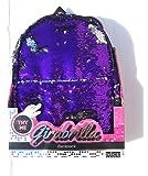 Girabrilla backpack Zaino 02505